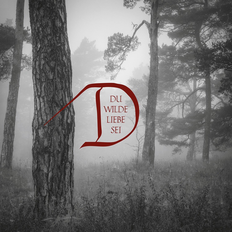 Reviews for Dornenreich - Du wilde Liebe sei