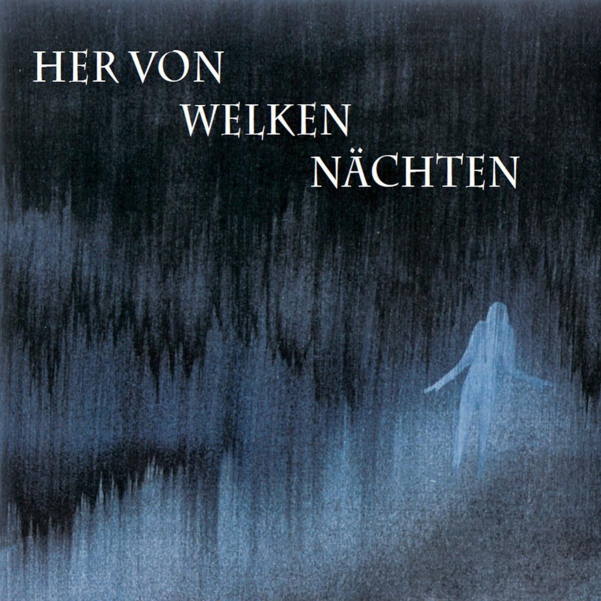 Reviews for Dornenreich - Her von welken Nächten