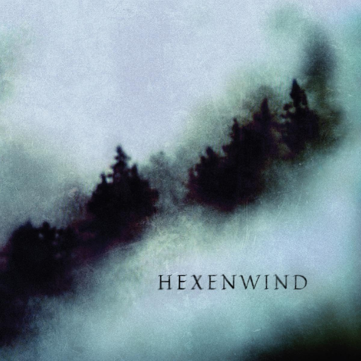 Review for Dornenreich - Hexenwind