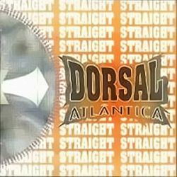 Review for Dorsal Atlântica - Straight
