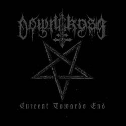 Reviews for Downcross - Current Towards End