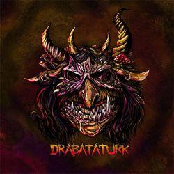 Drabataturk - Drabataturk