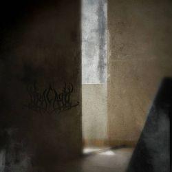 Dracaris - Nowhere