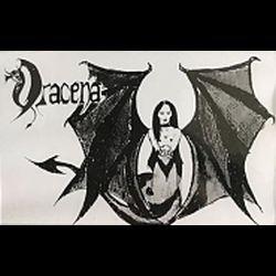 Dracena - Demo '97