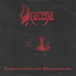 Review for Dracena - Labyrinth of Darkness