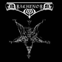 Drachenord - The Order