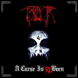 Reviews for Dracir - A Curse Is Reborn