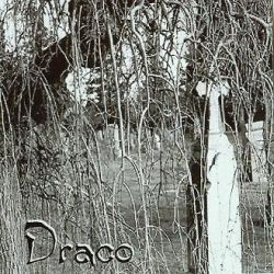 Draco - Ceremony of the North Winds