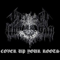 Draco Donnovan - Cover Up Your Roots