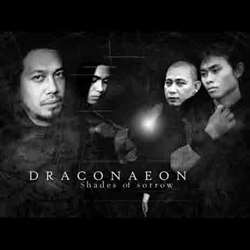 Review for Draconaeon - Shades of Sorrow