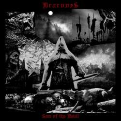 Dracones - Son of the Devil