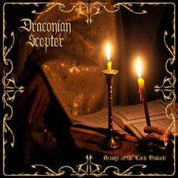 Reviews for Draconian Scepter - Trinity of the Dark Pentacle