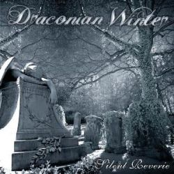 Draconian Winter - Silent Reverie