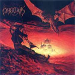 Draconis - The Highest of All Dark Powers