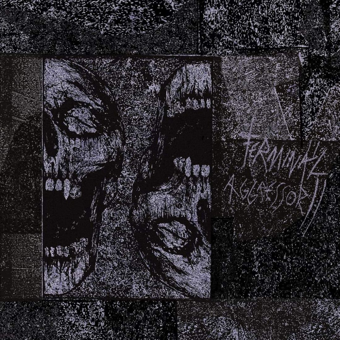 Review for Dragged into Sunlight - Terminal Aggressor II