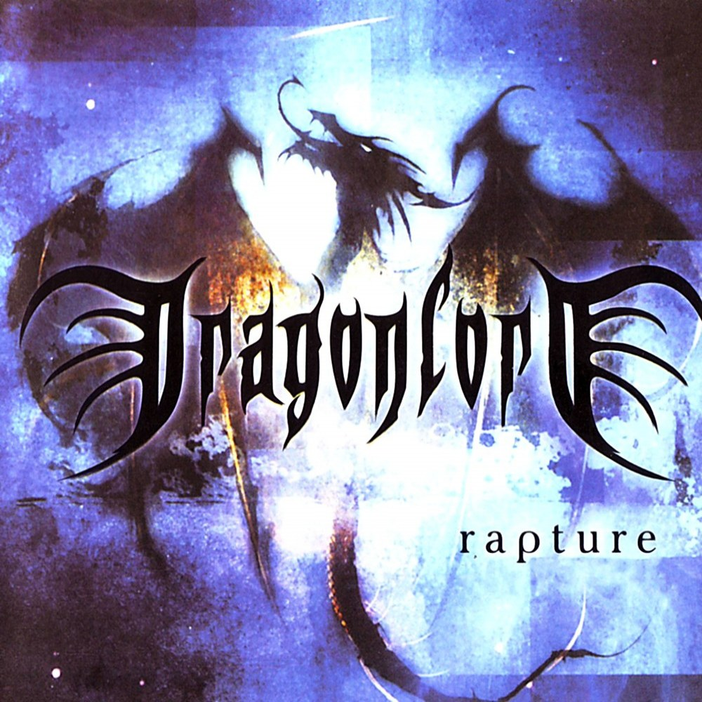 Reviews for Dragonlord - Rapture