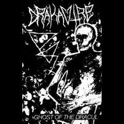 Dräkavtré - Ghost of the Dracul