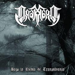 Reviews for Drakkard - Bajo la Niebla de Transilvania