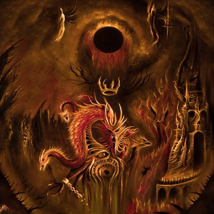 Reviews for Drakon Ho Megas - Drakon Ho Megas
