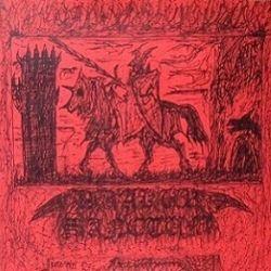 Drakur Sanctum - Drakur Sanctum