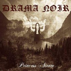 Drama Noir - Princess Airam