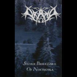 Drama - Silver Brilliance of Nocticula