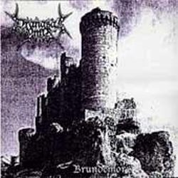 Drangsalymir - Brundemor