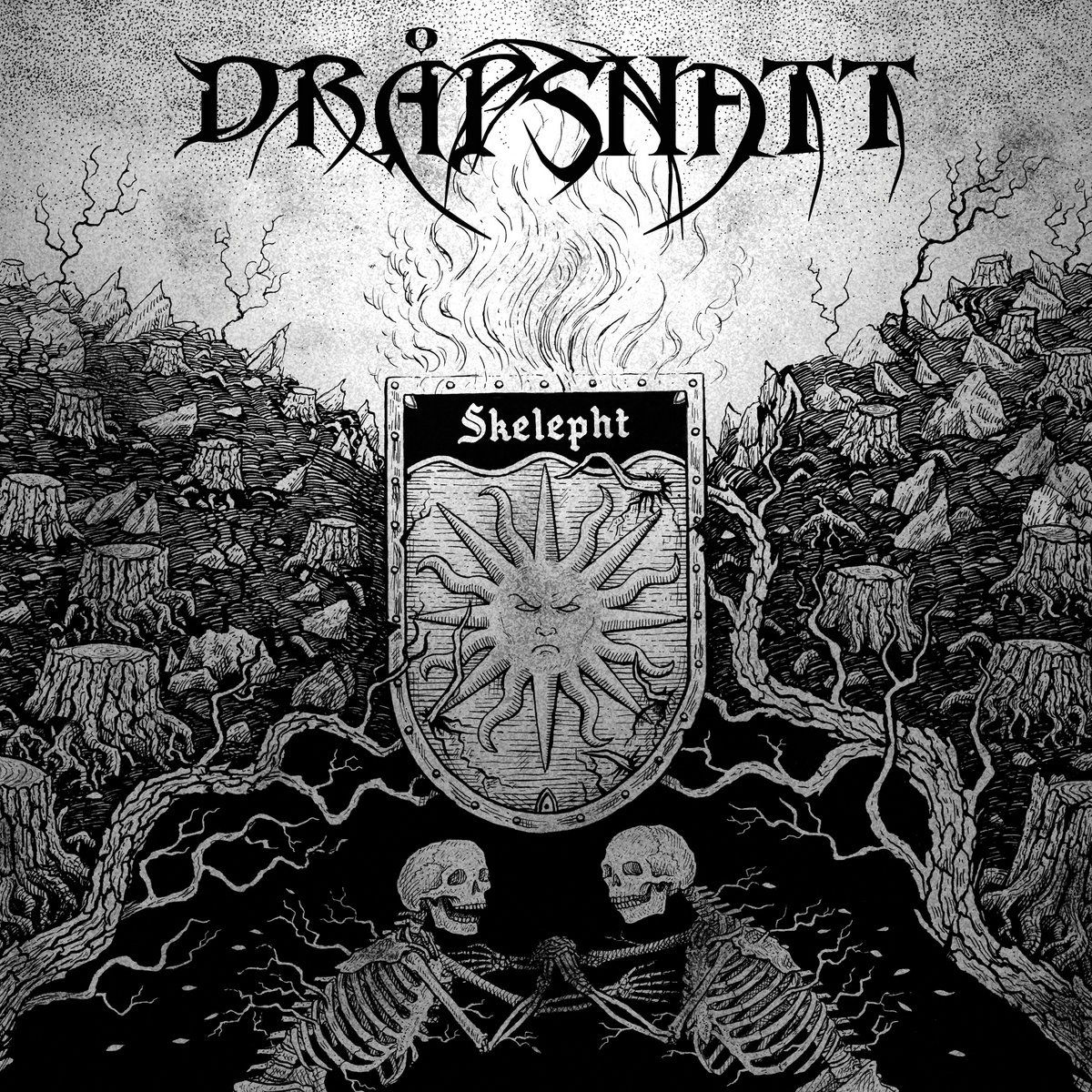 Review for Dråpsnatt - Skelepht