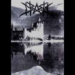 Drastisch / Drastique - Creator of Feelings
