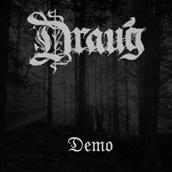 Draug (NOR) - Demo