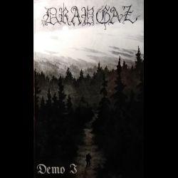 Review for Draugaz - Demo I