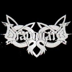 Drauggard - Wodan Id Est Furor