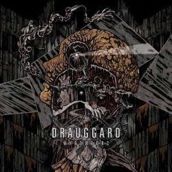 Reviews for Drauggard - Wyrdweorc