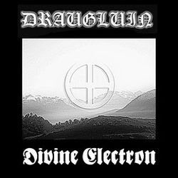 Review for Draugluin (GRC) - Divine Electron