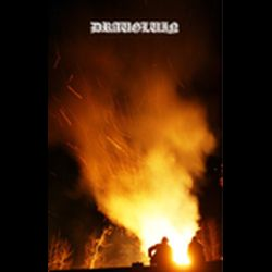 Review for Draugluin (GRC) - For All Heathens