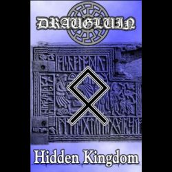Draugluin (GRC) - Hidden Kingdom