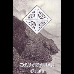 Draugluin (GRC) - Ostara