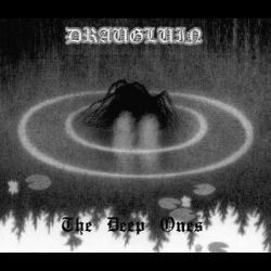 Review for Draugluin (GRC) - The Deep Ones