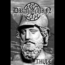 Review for Draugluin (GRC) - Thule