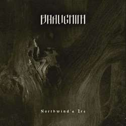 Reviews for Draugnim - Northwind's Ire