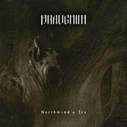 Draugnim - Northwind's Ire