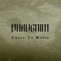 Draugnim - Sworn to Waves
