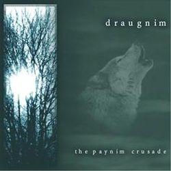 Reviews for Draugnim - The Paynim Crusade