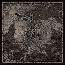 Reviews for Draugnim - Vulturine