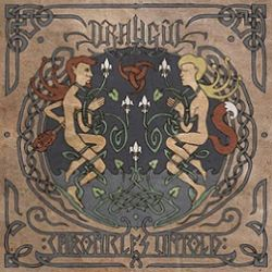 Review for Draugûl - Chronicles Untold