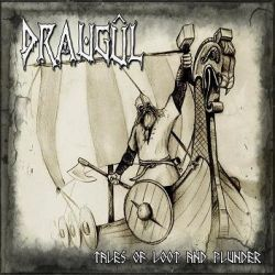 Review for Draugûl - Tales of Loot and Plunder