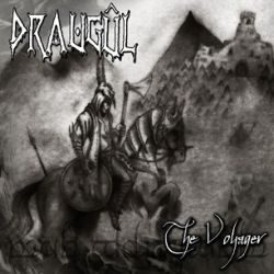 Review for Draugûl - The Voyager