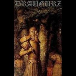 Draugurz - Draugurz