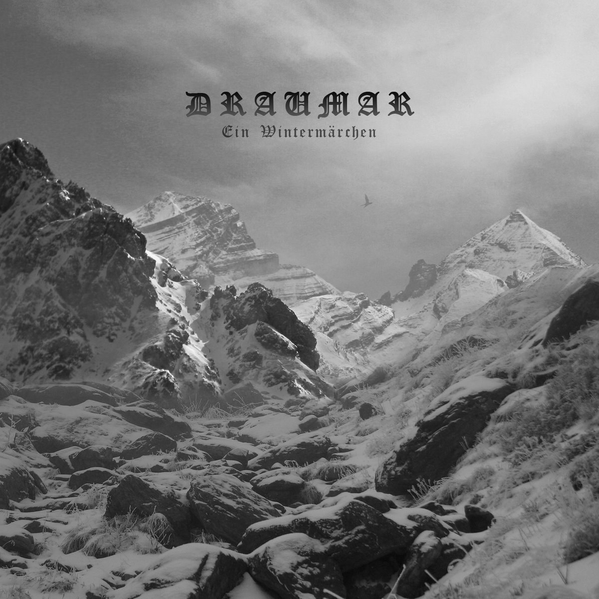 Reviews for Draumar - Ein Wintermärchen