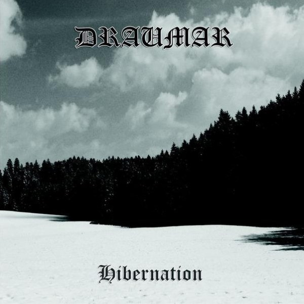 Review for Draumar - Hibernation